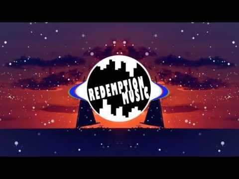 Stranger (Official Cover animation) by Peking Duk ft. Elliphant - YouTube