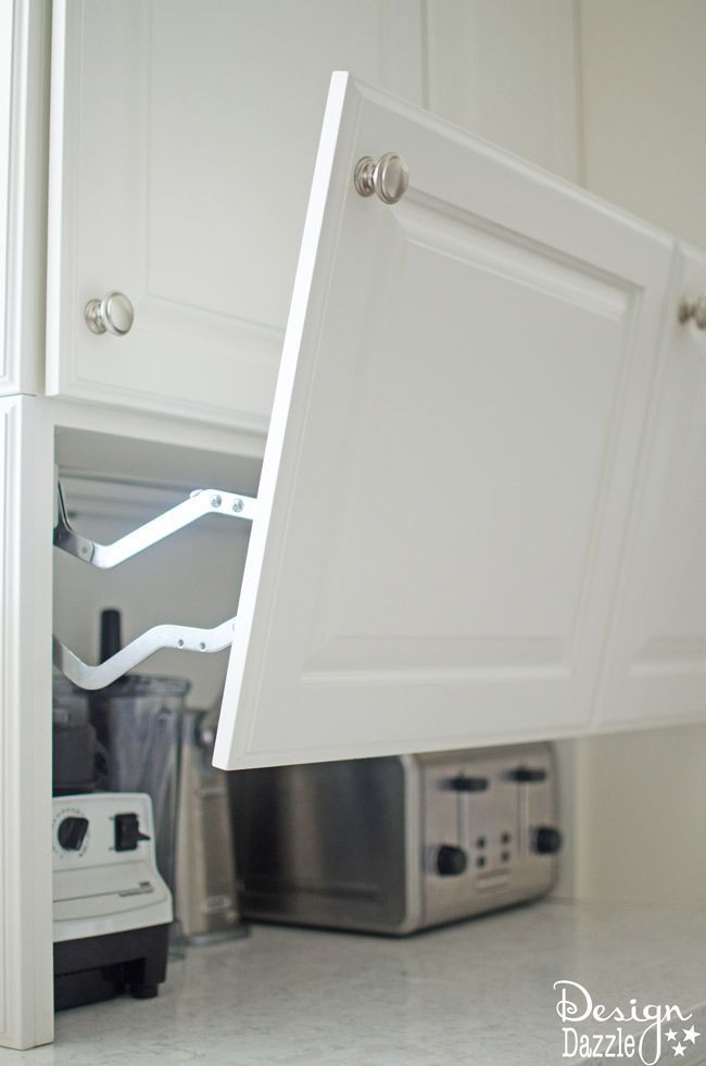 Hidden Kitchen Design Creative Hidden Kitchen Storage Solutions  Kitchen Storage