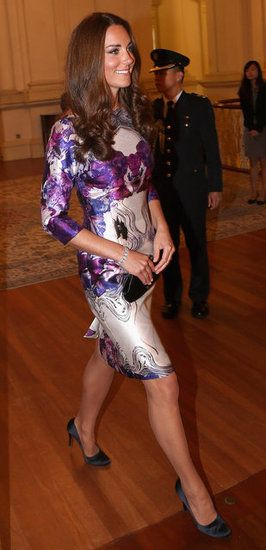 5941ebda7799 All the Pictures of William and Kate s Southeast Asia Tour