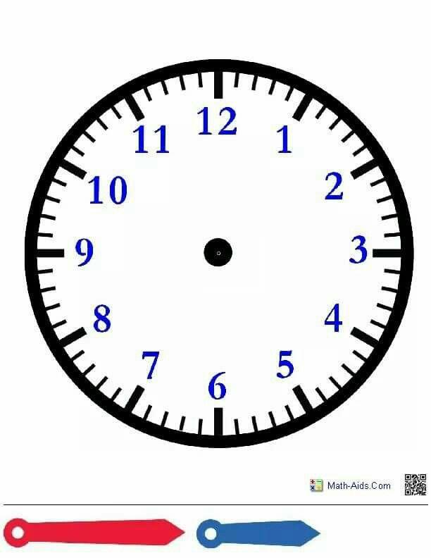 Pin by Eliza Ilcu Chis on Activități, idei pentru copii Pinterest - time clock spreadsheet