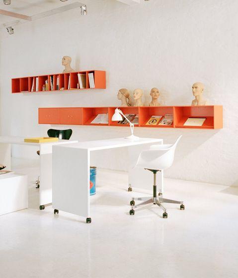 Home Office Desk Of Montana Monterey Of Montana M Bler Office Spaces Pinterest Office