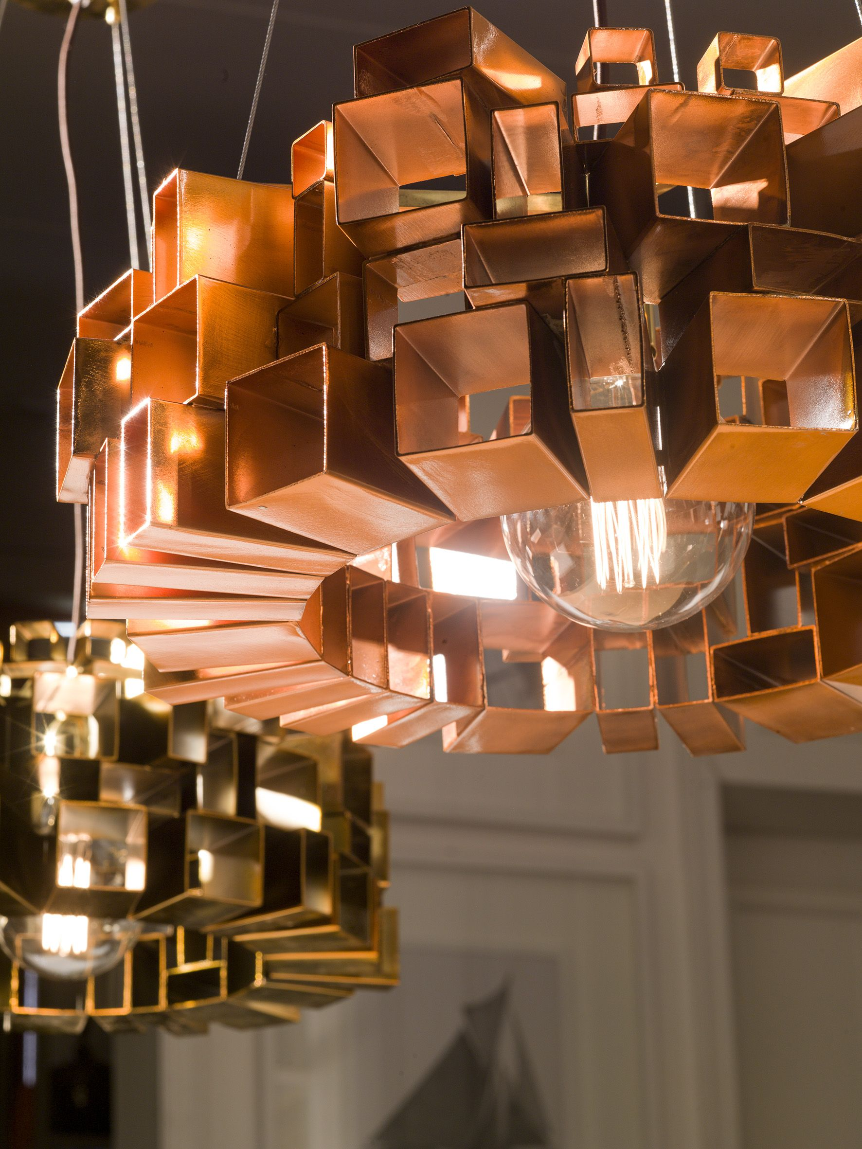 Pin by martin lukacka on design lighting pinterest lights lighting design light fixtures chandeliers lamps pendants industrial design light design lightbulbs chandelier lighting arubaitofo Choice Image