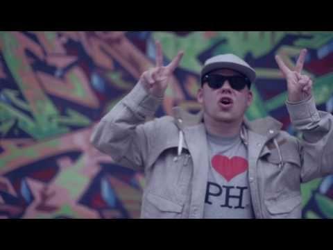 I ❤️ CPH - Erik Clausen x Waqas x Wafande x Per Vers - YouTube