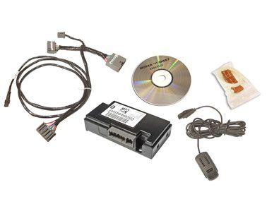 OEM Volkswagen BLUETOOTH HANDS FREE PHONE KIT - 7B0-051-435-D - This BLUETOOTH HANDS FREE PHONE KIT is a genuine OEM Volkswagen part and carries a factory warranty. We offer wholesale pricing on all Volkswagen parts and accessories, fast shipping, and no-hassle returns. realvolkswagenparts.com