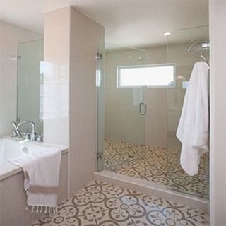 Cool 12 X 24 Floor Tile Thick 12X12 Black Ceramic Tile Square 1930S Floor Tiles Reproduction 2 X 12 Ceramic Tile Old 2X4 Glass Tile Backsplash Blue4 X 4 Ceramic Wall Tile Pack Of 12 Nador White And Grey Handmade Cement 8x8 Inch Floor And ..