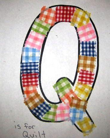 letter q preschool ideas   get the letter qq template here first school letter qq   1teach ...