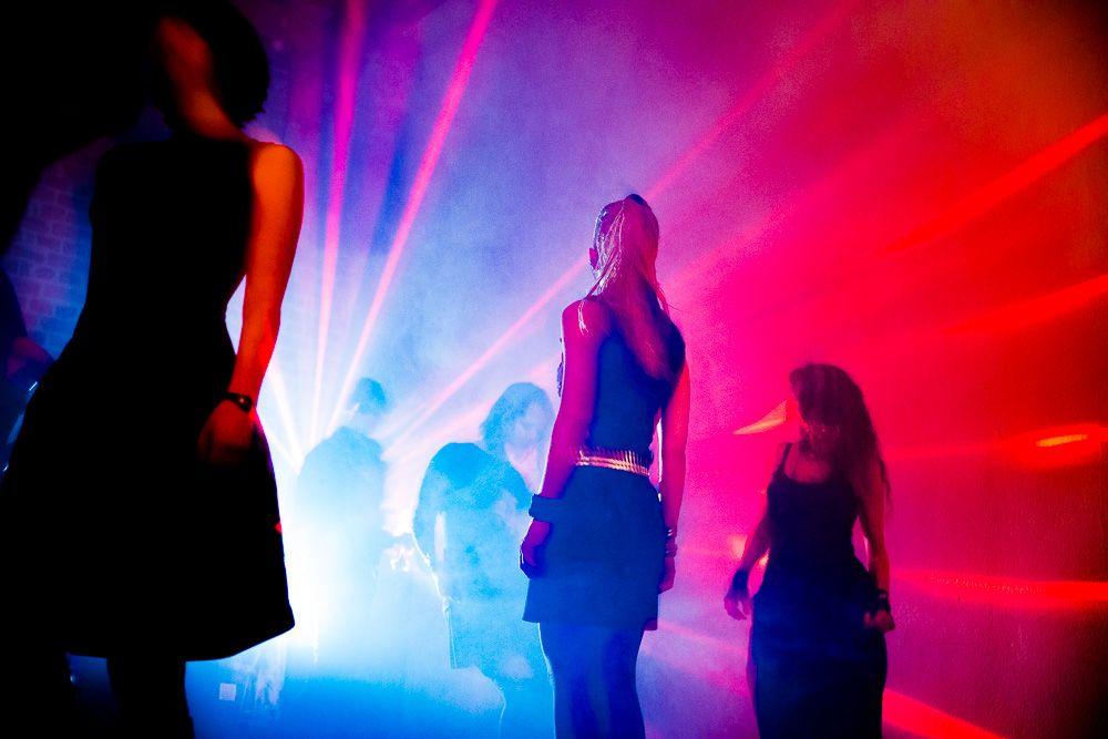 как фотографировать концерт в баре нас сможете приобрести