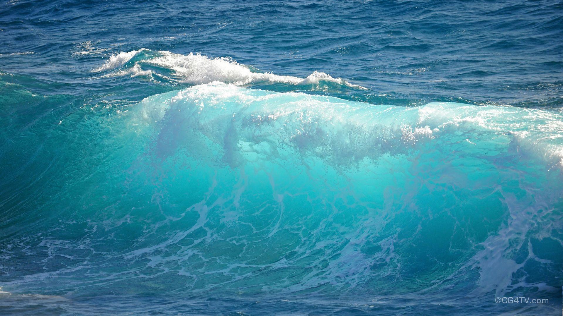 free ocean desktop wallpapers - wallpaper cave | wallpapers