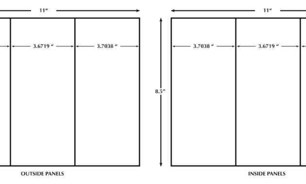 011 Trifold Diagram Large Template Ideas Tri Fold Brochure Pertaining To Three Fold Card Template Douglasbaseball Com