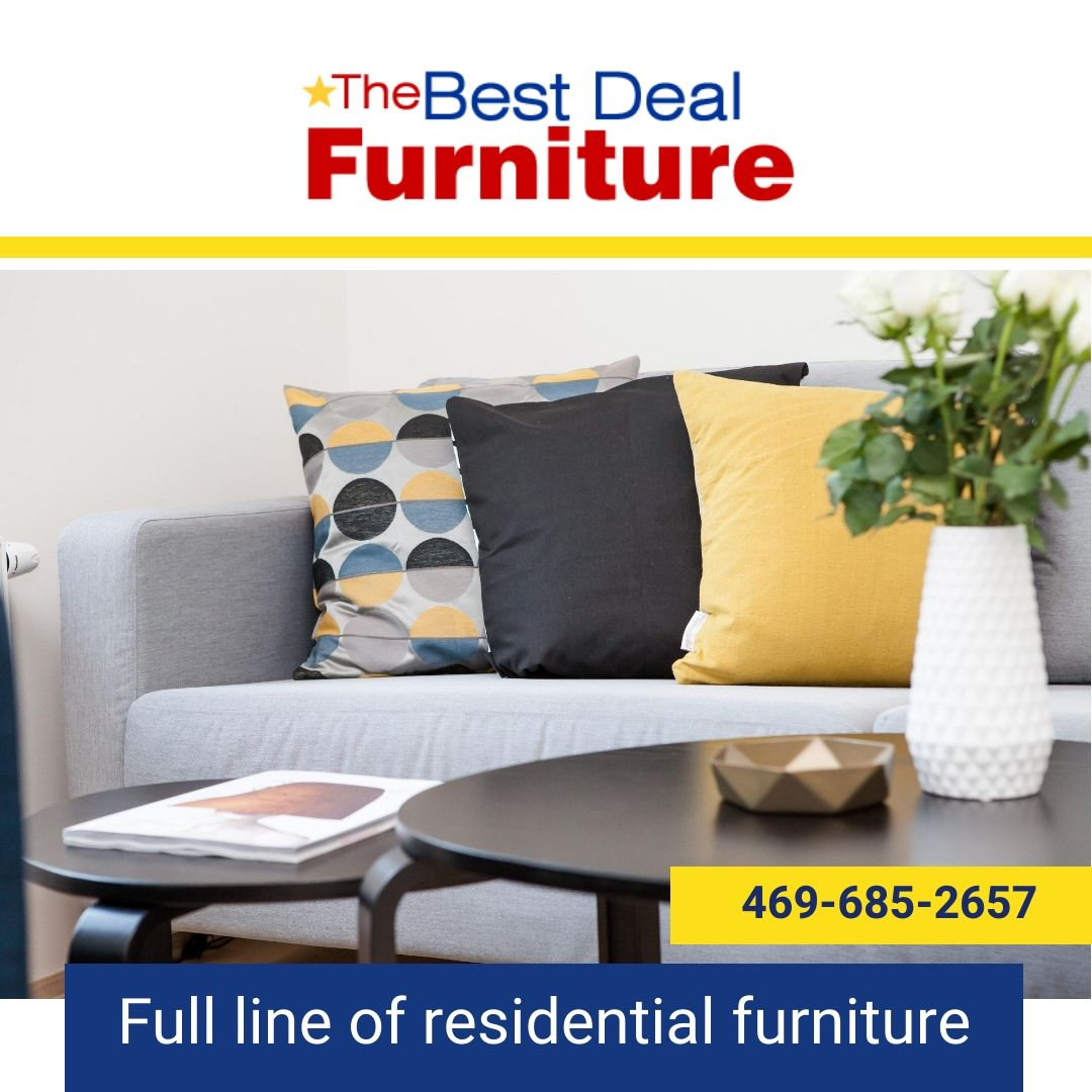 high quality furniture stores in dallas tx