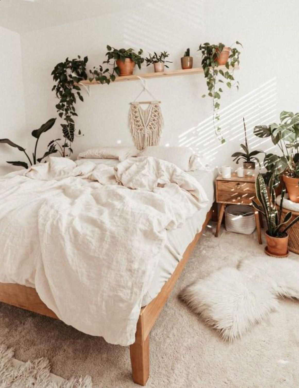 Photo of 10 Style Tips for Your Boho Bedroom – DIY Darlin'