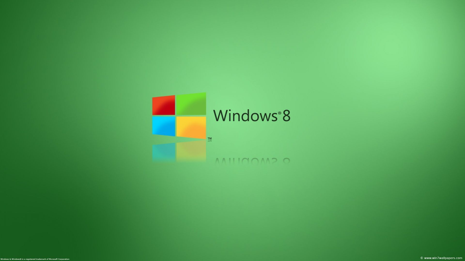 windows 8 wallpapers 1920x1080 - wallpaper cave | best games