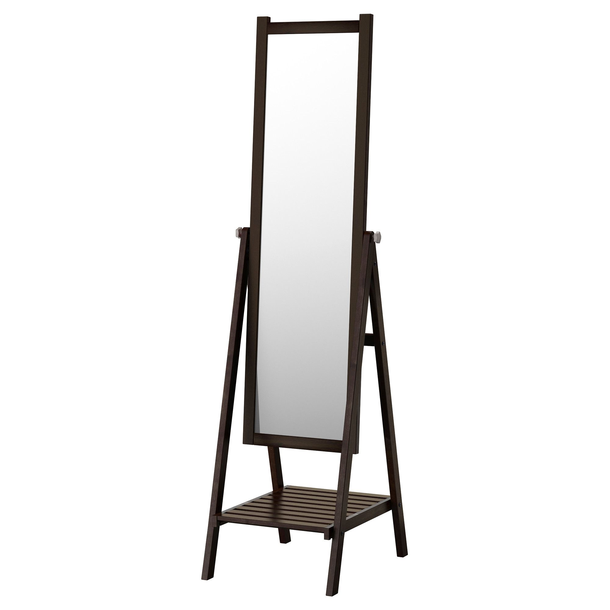 size subway large art long bedroom mirr floor length uk compact brandtworksllc for mirrors sale of mirror full ikea canada elite silver wall mounted