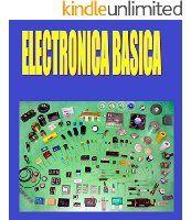 Electronica Basica Facil Electronica Básica Facil De Aprender Electronica Books To Read Ebooks