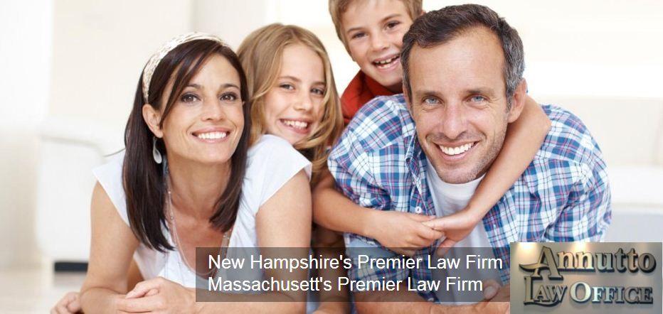 Divorce lawyer no credit check loans loans for bad
