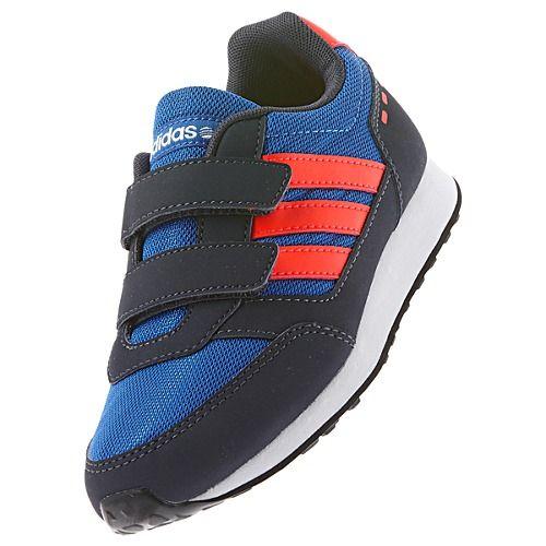 image: adidas VLNEO Switch Shoes F38160 $35