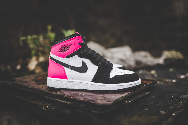 nike air jordan 1 retro high og gg
