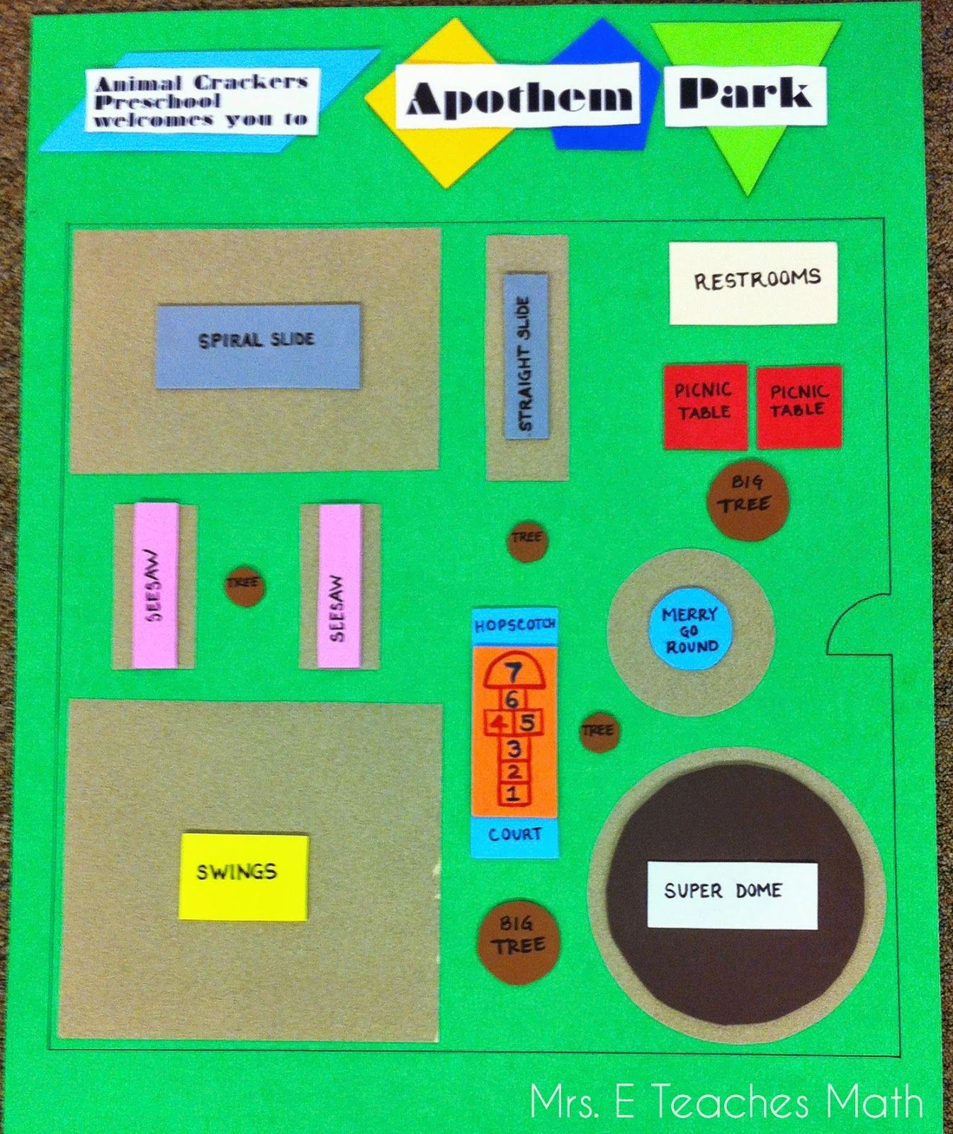 Uncategorized Math Playground Worksheets math playground geometry index html project using perimeter and area in geometry