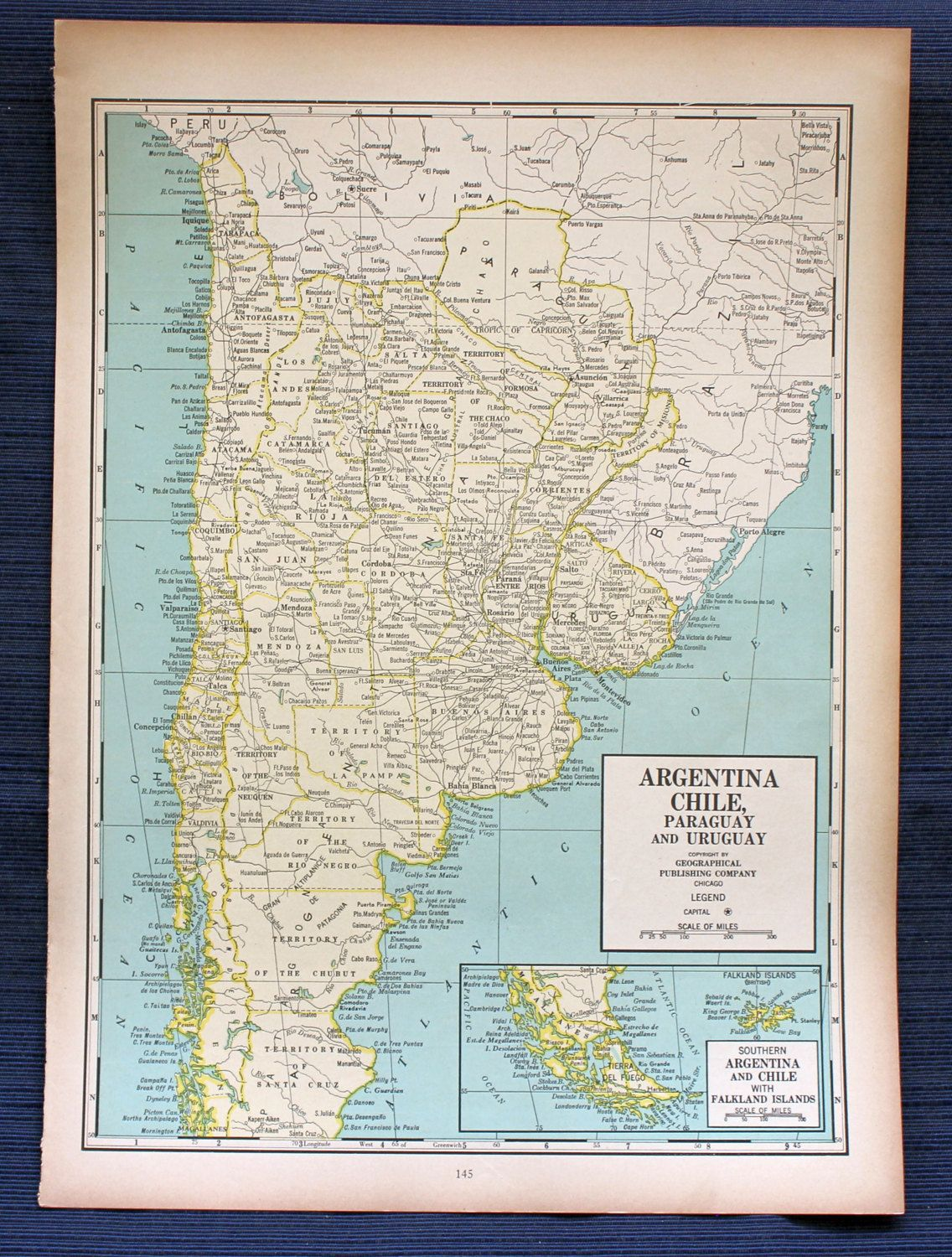 1941 argentinachileparaguay and uruguay or brazilbritishfrench 1941 argentinachileparaguay and uruguay or brazilbritishfrench dutch gumiabroncs Gallery