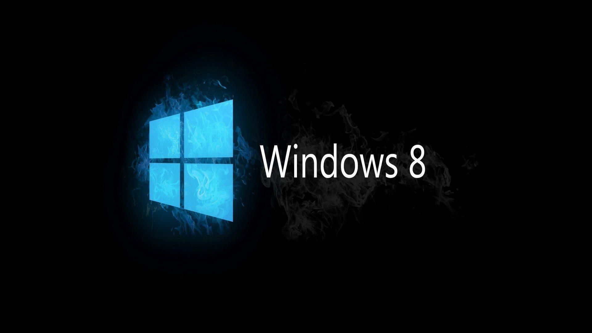 1920x1080 Hd Wallpaper Windows 8 Windows Wallpaper Hd Wallpaper