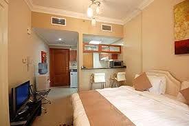 Image Result For Typical Studio Apartment In Dubai Apartments