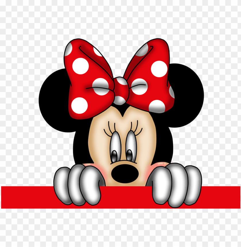 Mickey E Minnie Png Minnie Mouse Red Png Image With Transparent Background Png Free Png Images Minnie Mouse Background Red Minnie Mouse Minnie Mouse