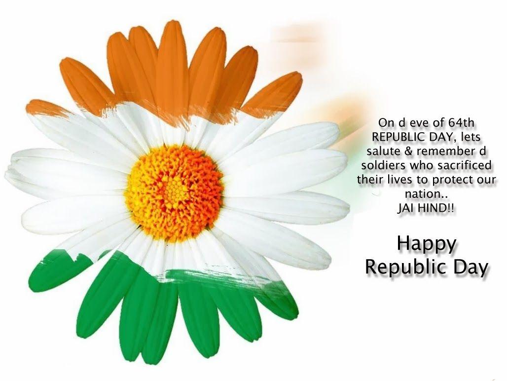Republic Day Poem In Tamil Republic Day Poem In Telugu