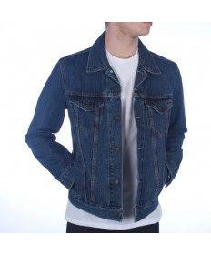 Levi S Jeans Levi S T Shirts Levi S Jackets Shirts Prem Clothing Clothes Levis T Shirt Levi