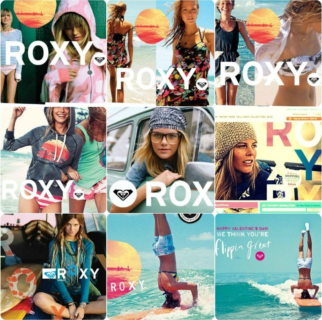 Roxyyyy