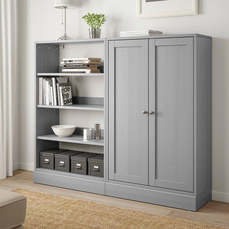 46++ Ikea storage ideas for living room ideas