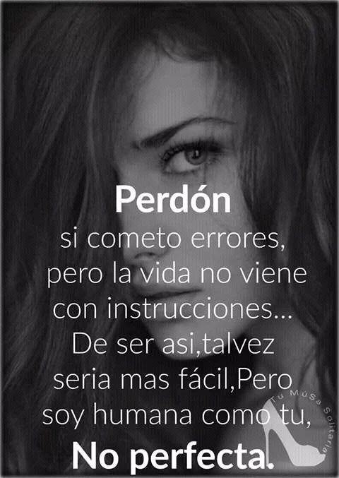 Strong Woman Quotes In Spanish