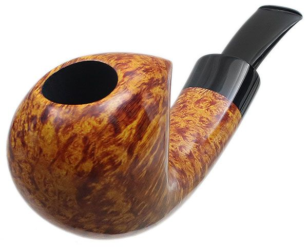 Bill Shalosky Smooth Freehand (302)