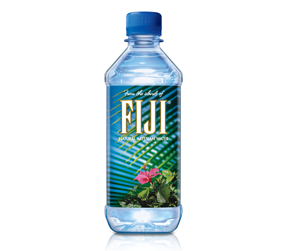 Magic Mineral Waters Newbeauty Branded Water Bottle Water Bottle Fiji Water Bottle