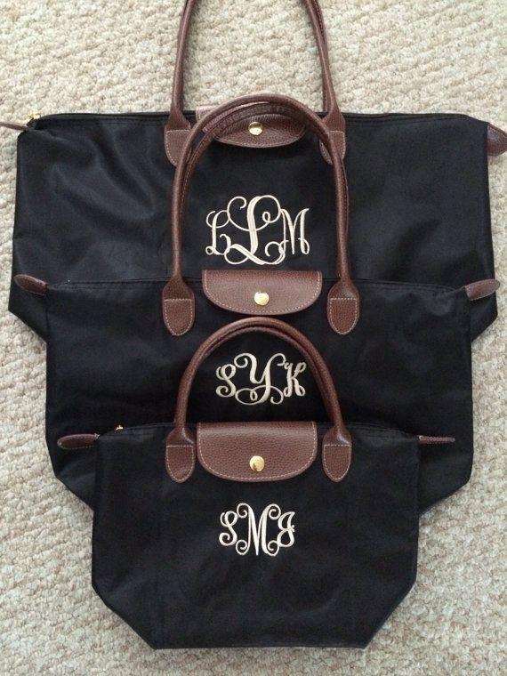 144deee1076b Buy cheap discount longchamp handbags  longchamp  handbags online  collection
