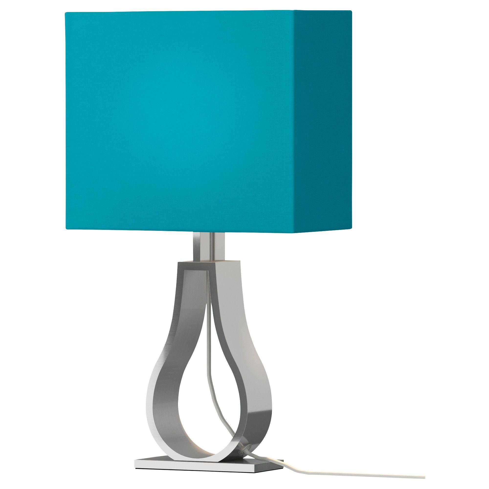 klabb tischleuchte t rkis a jetzt bestellen unter. Black Bedroom Furniture Sets. Home Design Ideas
