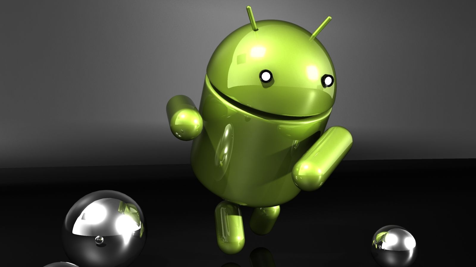develop your business android app | android, android apps and