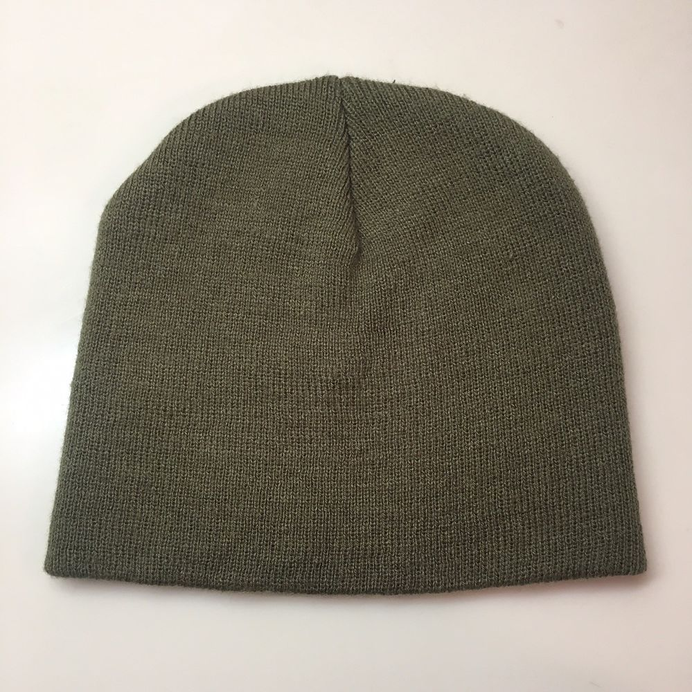 13fffdbeaefd8 MENS ABERCROMBIE   FITCH GREEN BEANIE HAT ONE SIZE  fashion  clothing   shoes  accessories  mensaccessories  hats (ebay link)