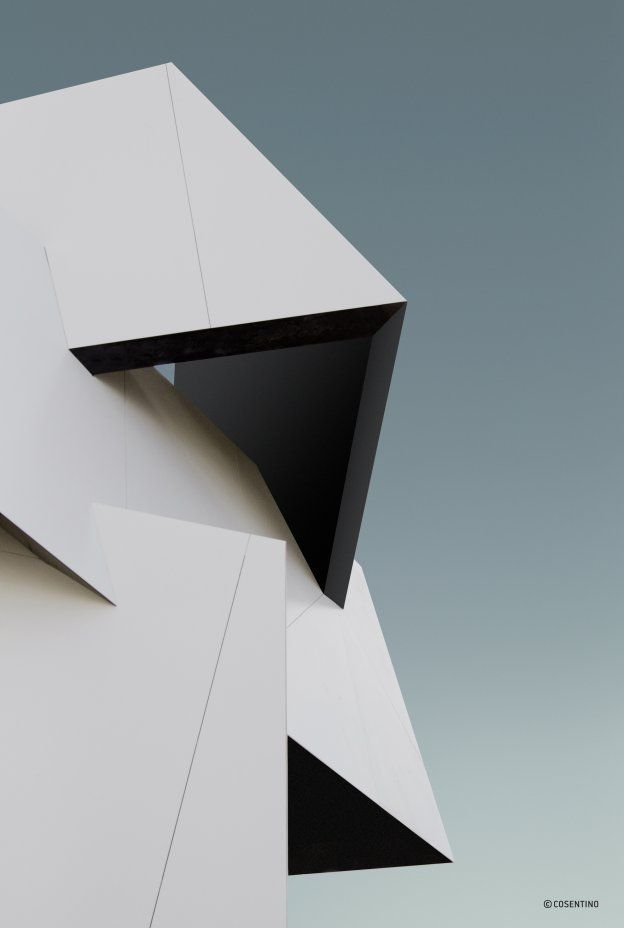 2013 Beyond the Wall Construction site, Almeria Spain Studio Daniel Libeskind