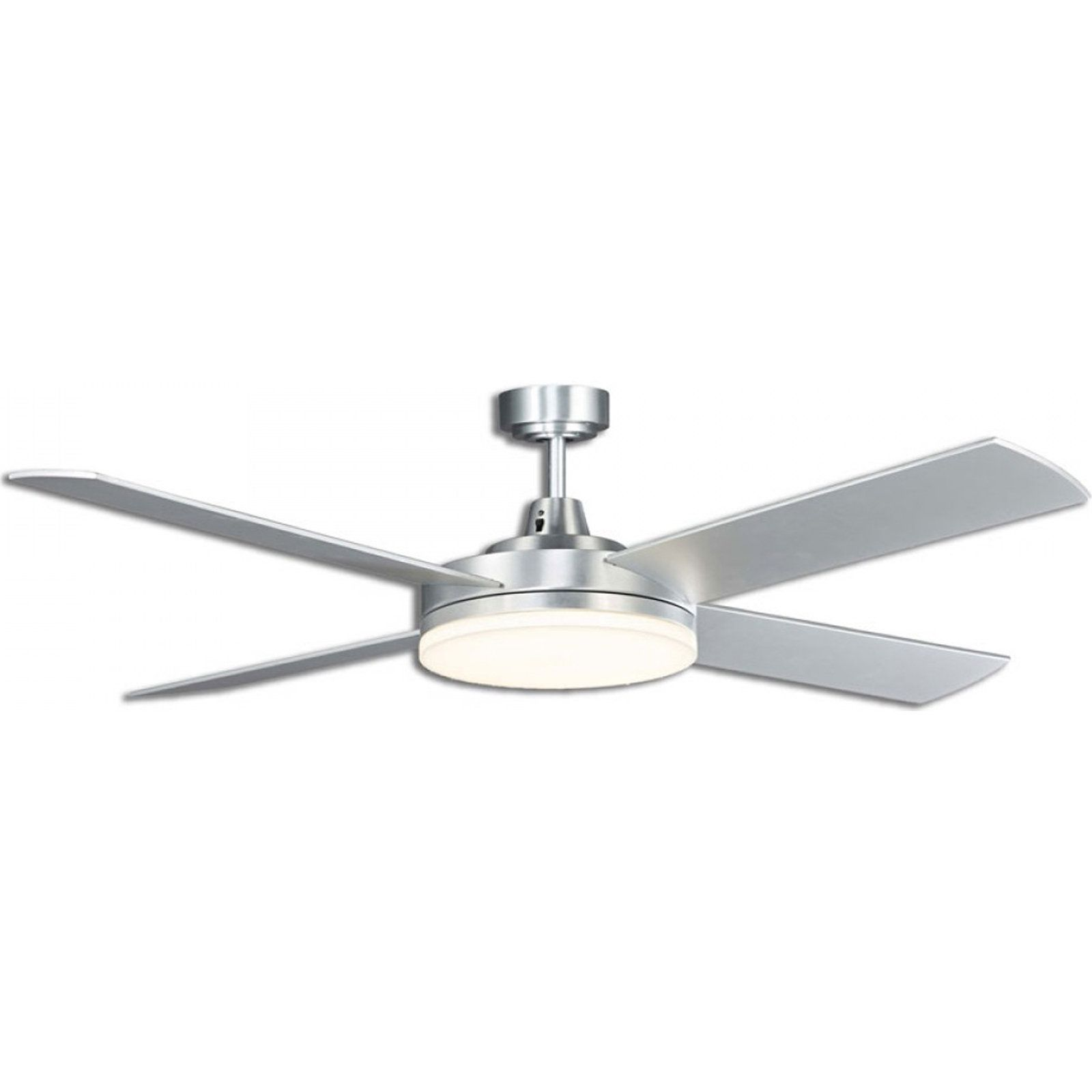 Dimmable Ceiling Fan Light Kit o