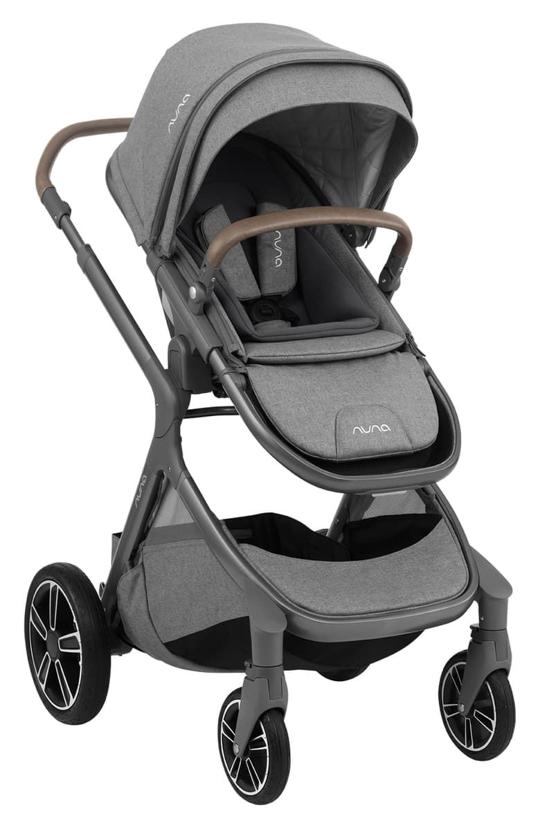 stroller Double nuna demi grow-#stroller #Double #nuna #demi #grow Please Click Link To Find More Reference,,, ENJOY!!