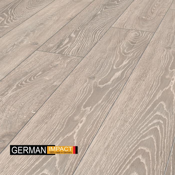 2455 Boulder Oak Laminate Floor 100 Made In Germany