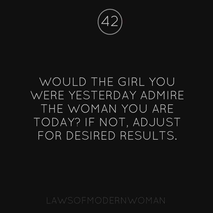 #quote #women