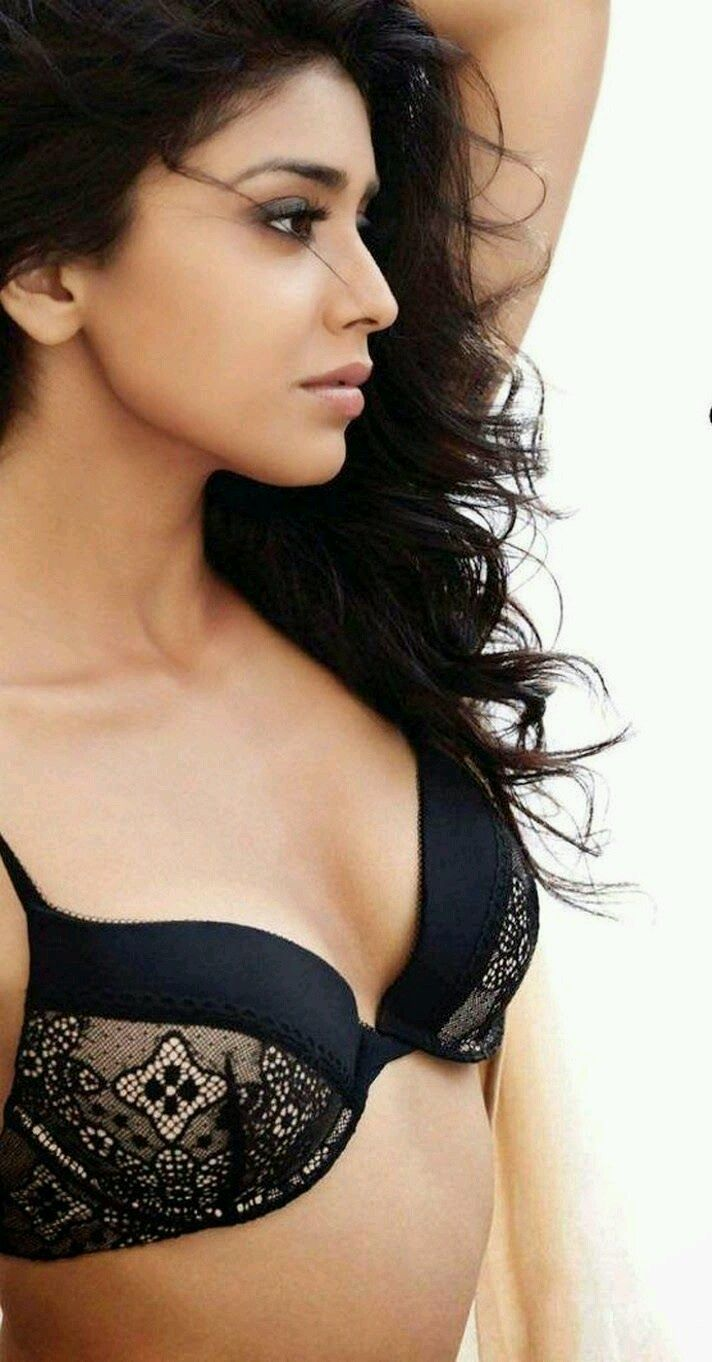 boob hot indian actress