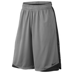 Nike LeBron Diamond Men's Basketball Shorts