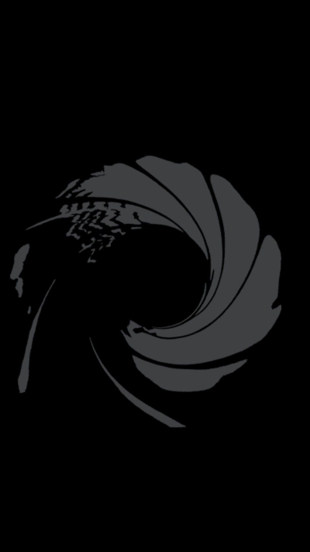 Pin By Darkside Creative Now Showin On 007 Bond Movies Spiritual Movies James Bond