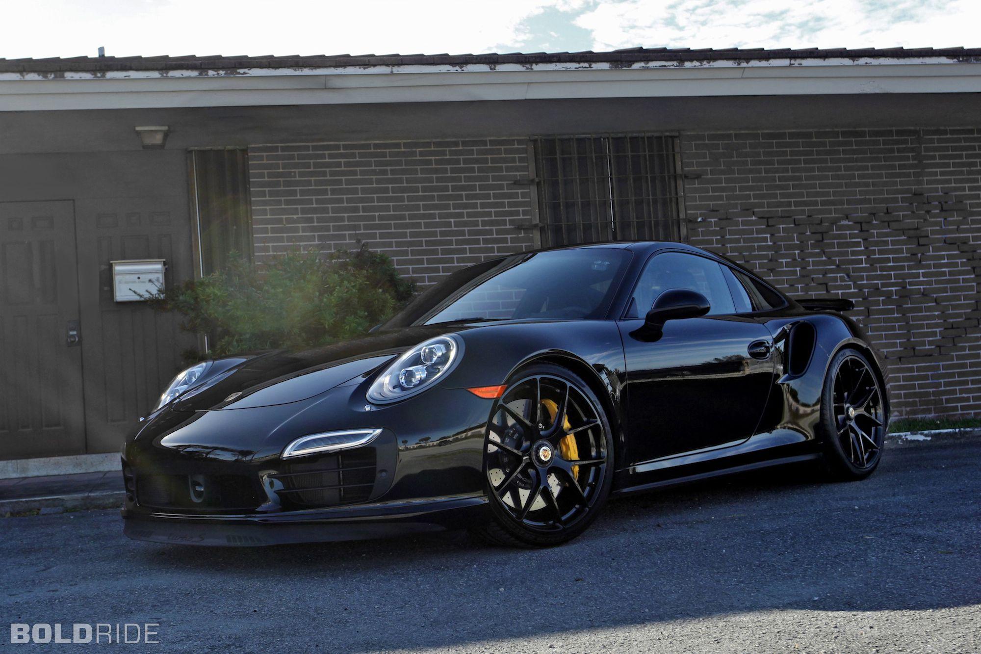 wheels-boutique-porsche-911-turbo-s.2000x1333.Feb-14-2014_09.18.43