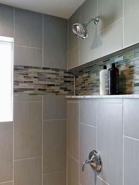 Pinnicole Lombardi On Bathroom  Pinterest  Small Bathroom Fascinating Bathroom Remodeling Baltimore Review