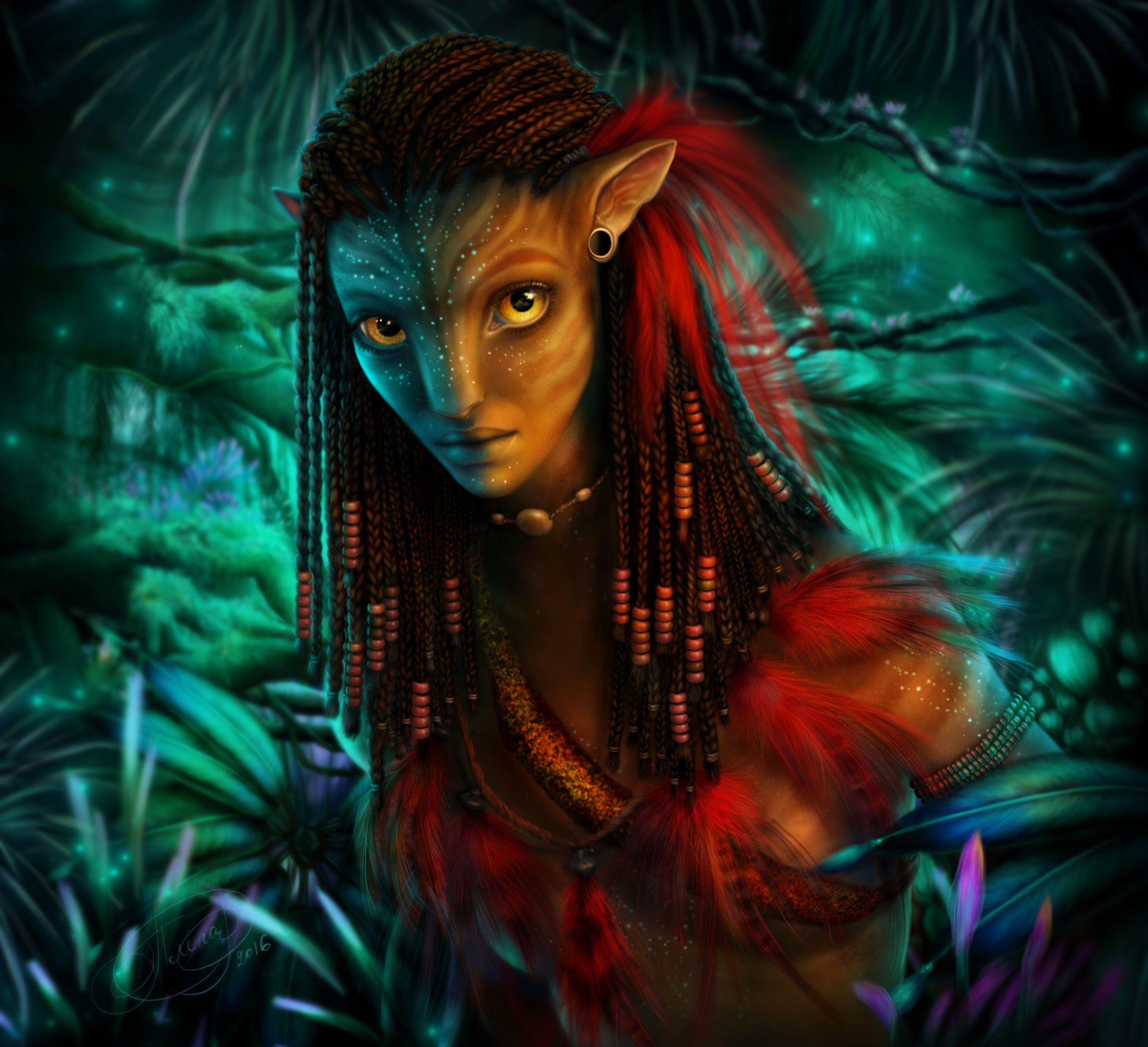 109 Best Images About Avatar The Movie On Pinterest: Best Film Avatar Images On Pinterest