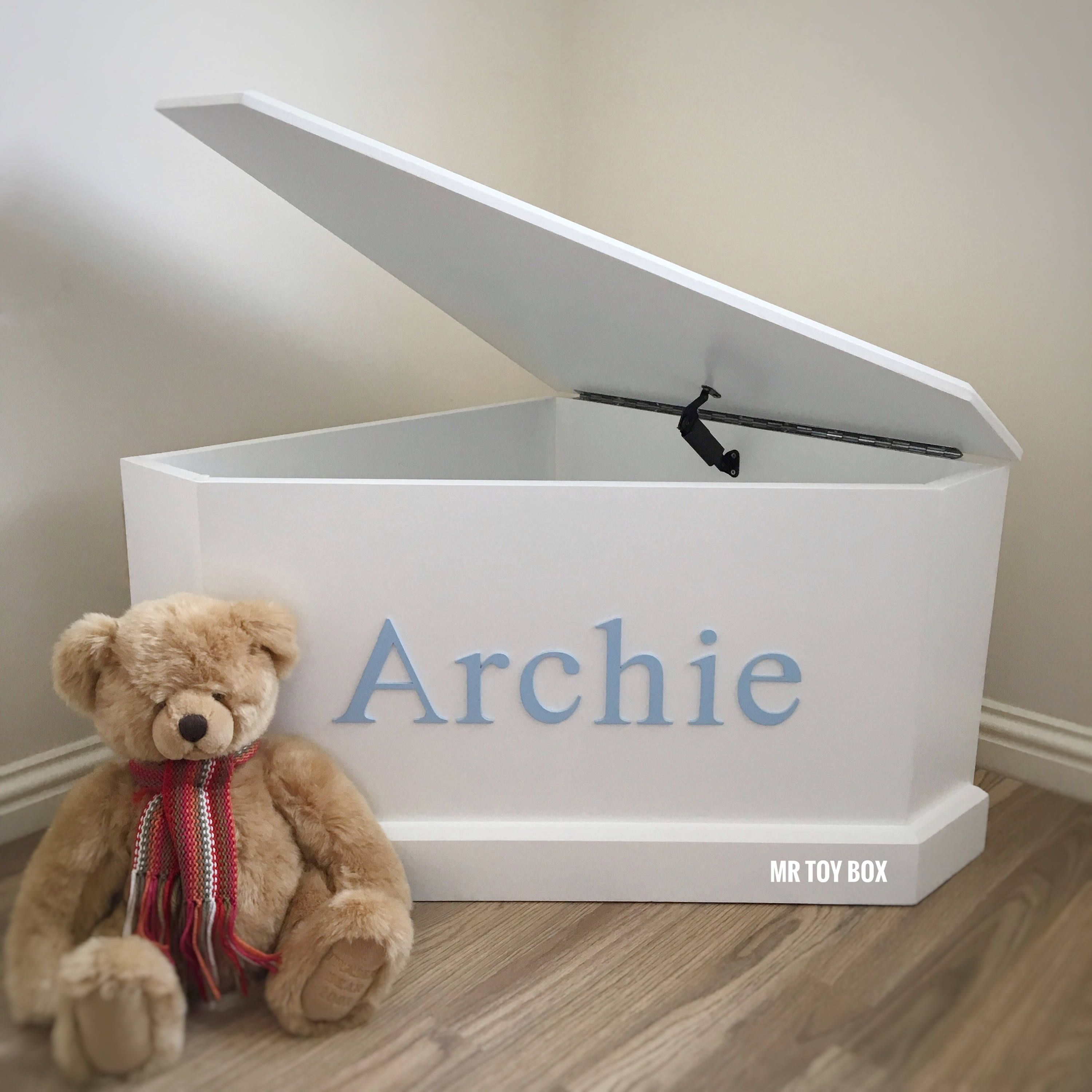 Toy Storage, Corner Storage, Storage Boxes, Personalised Toy Box, Toy  Boxes, Content, Campaign, Toy Storage Solutions, Corner Pantry