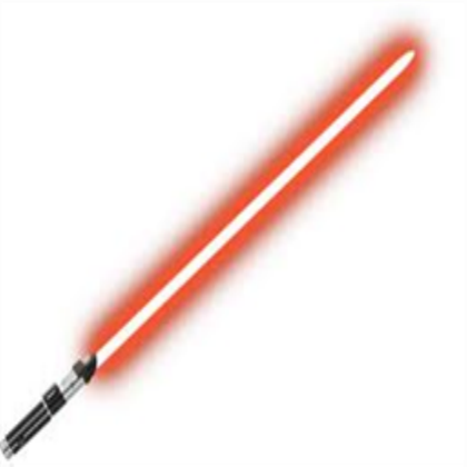 Lightsaber Roblox Lightsaber Puzzles And Dragons Dragon Images